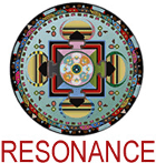 logo resonance amsterdam